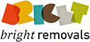 bright removals